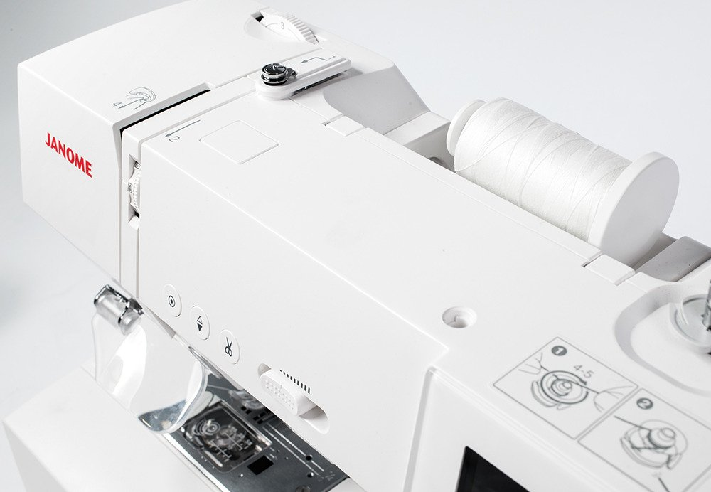 Decor Computer 6030