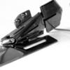 Kantbandvikare 50~15mm (CoverPro)