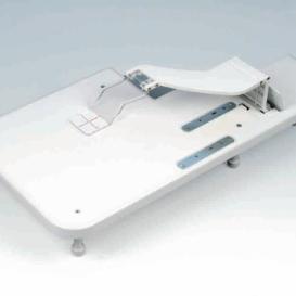 Clothsetter MC15000/12000/9900