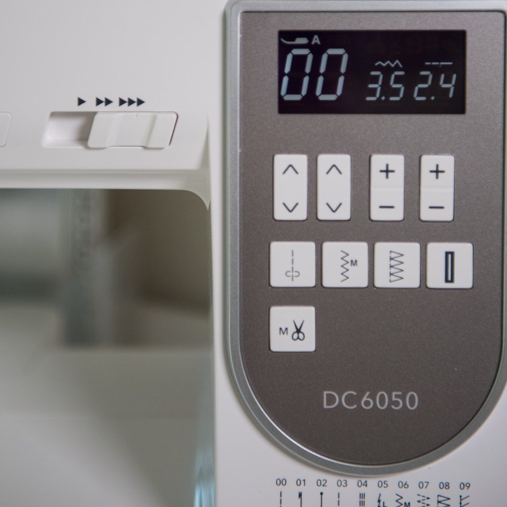 Decor Computer 6050