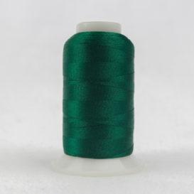 Polyfast Green Dazzle