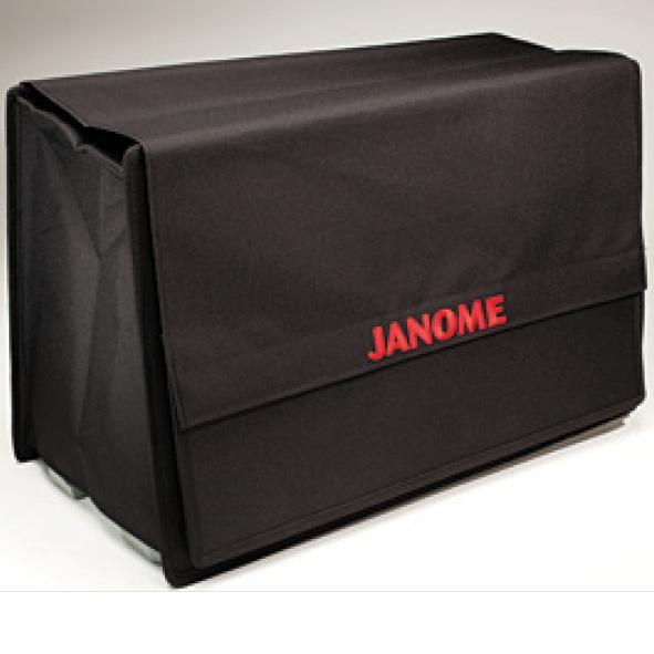 Janome symaskinehætte